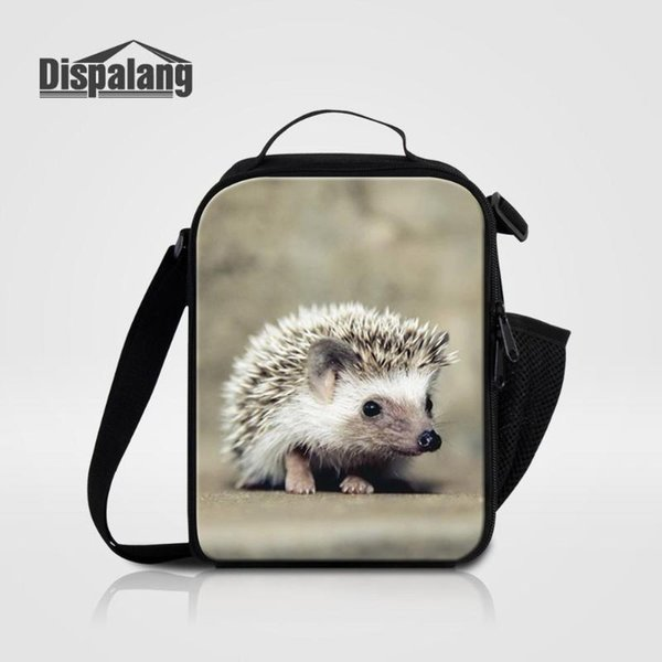 Lunch Bag11