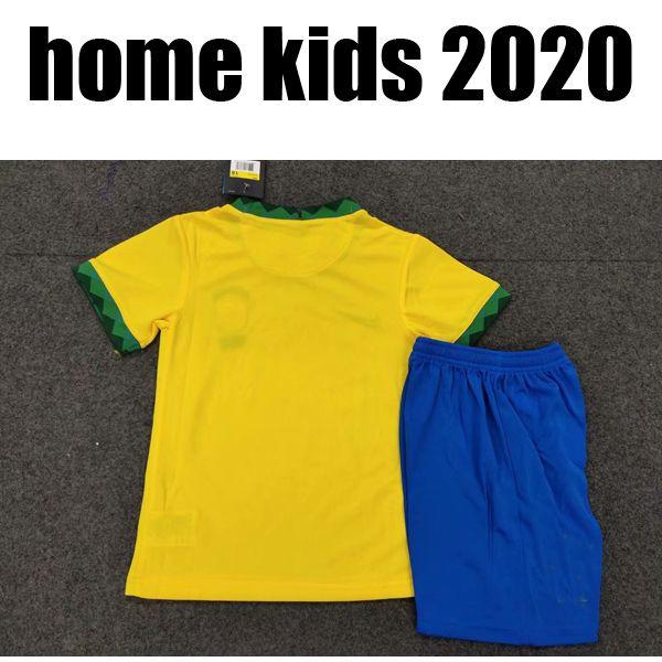Heimkinder 2020