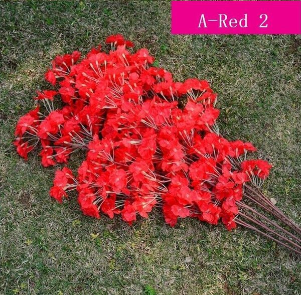 A-RED 2