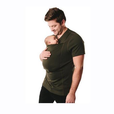 Mens Designer T Camisas Moda Verão Multi-função Roupas para Mens Roupas Pai-filho Casual T-shirt para Caminhada Ao Ar Livre 4 Cor