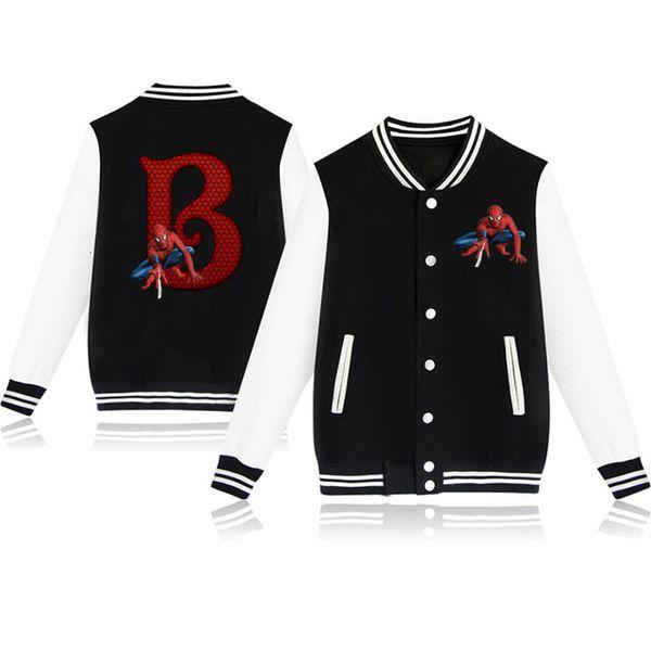 Black&2T