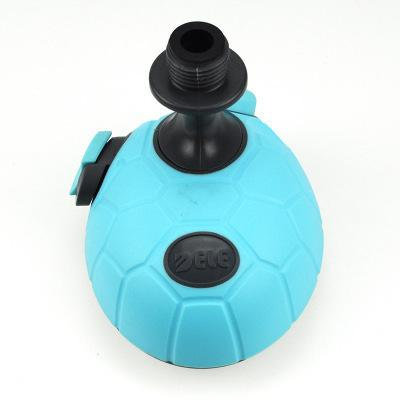Have To Happy More Function Pets Bath Organ Take A Shower Nozzle Tedikin Mao Qingjie Gogo Take A Shower Brush Nothing Pipe