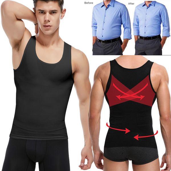 Yeni moda pamuk kolsuz gömlek tank top erkekler Spor gömlek erkek atlet Vücut Geliştirme egzersiz spor yelek spor erkekler