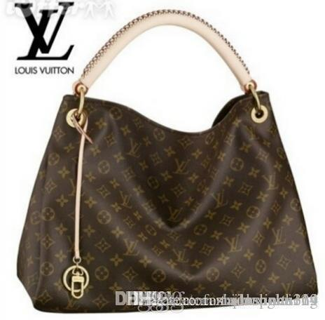 SPEEDY hotselling classic Top quality lady genuine oxidizing Leather handbag WITHOUT shoulder strap purse tote bag tp010