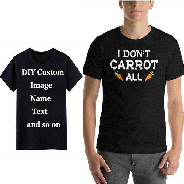 terrific value no sale tax latest fashion 3D Image Ads Personalized Logo Print Black T Shirts Bulk Order,More  Discount Men Women Unisex Fashion Tshirt T Shirt Shirts Shirts And Tshirts  From ...