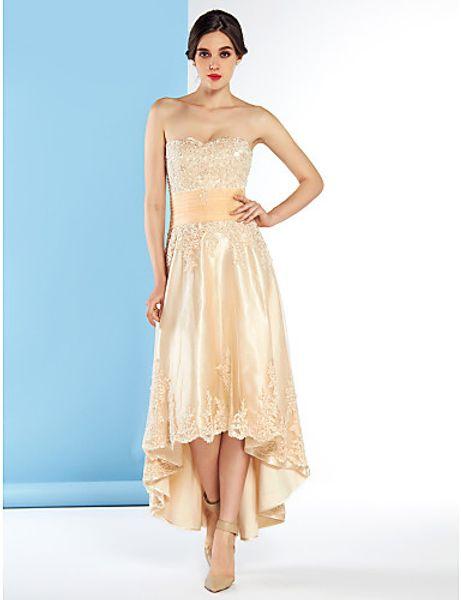 prom dress beautiful new hot prom crystal sash print prom dresses backless new style 2019 evening dresses Formal dress