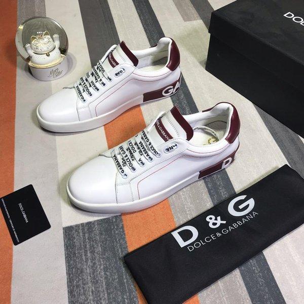 1740a1a5dd 2019L verão novos sapatos de maré dos homens, confortáveis sapatos baixos  sapatos de