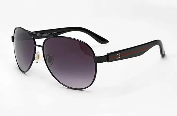 2319 New men sunglasses designer sunglasses attitude mens sunglasses for men oversized sun glasses square frame outdoor cool men glass