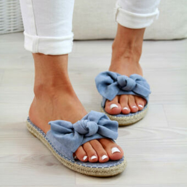 Sandals 2019 Torridity New Women Cute Slippers Open Toe Casual Shoes Ladies Outdoor Beach Flops Female