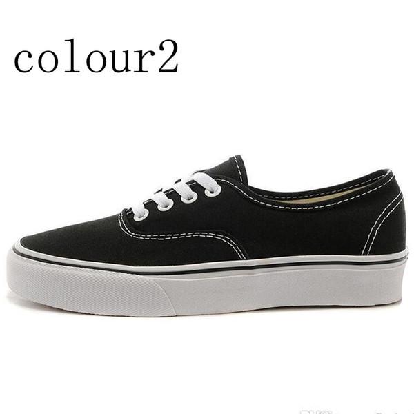 couleur: 2