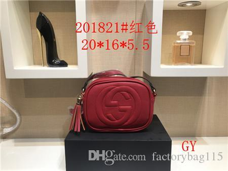 NEUE stile Mode Taschen Damen handtaschen designer taschen frauen tote tasche luxusmarken taschen Einzelner schulterbeutel rucksack 201821