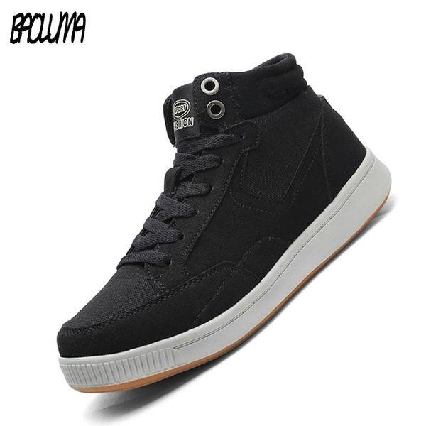 Black&6.5