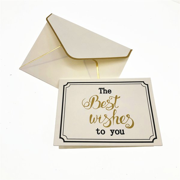 the best wish to you
