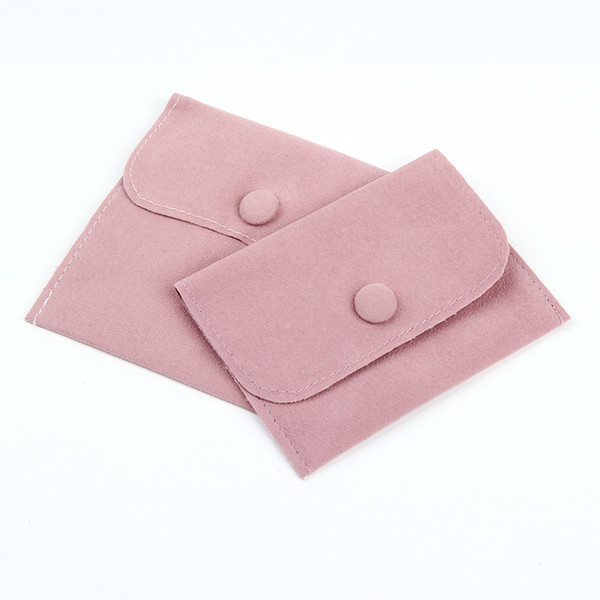 pink-7*7cm