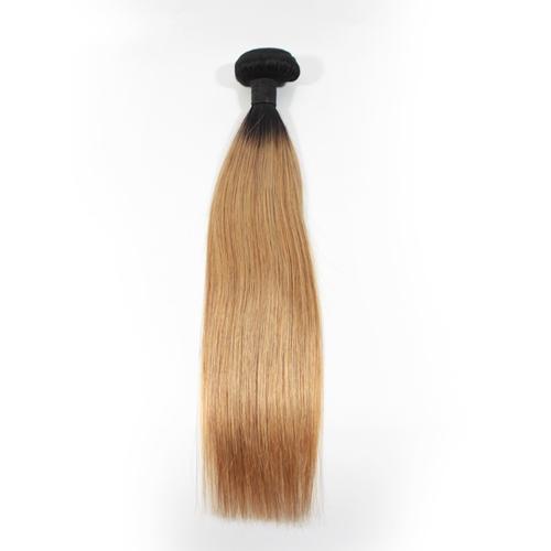 1b / 27 ombre волос