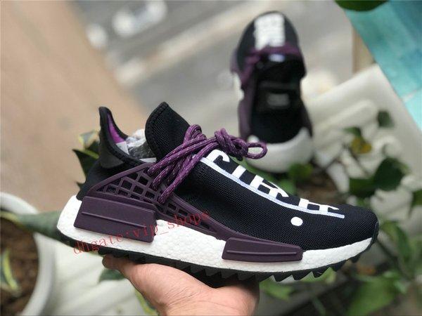 scarpe-508