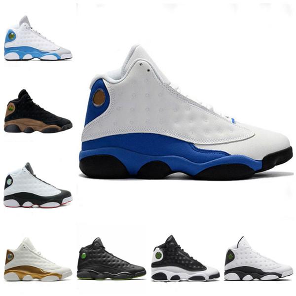 Süper J13 açık ayakkabı Erkek rahat ayakkabılar Adam Spor Ücretsiz Nakliye Erkekler Için Rahat ayakkabılar Moda rahat