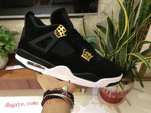 shoes4s-003