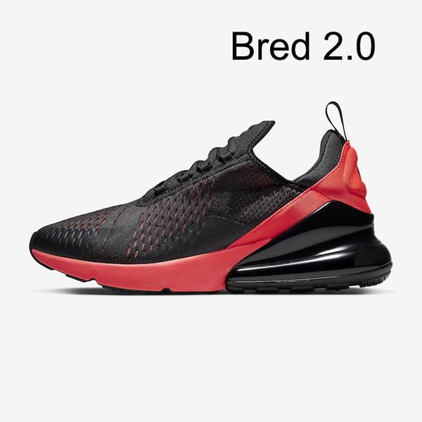 Bred 2.0