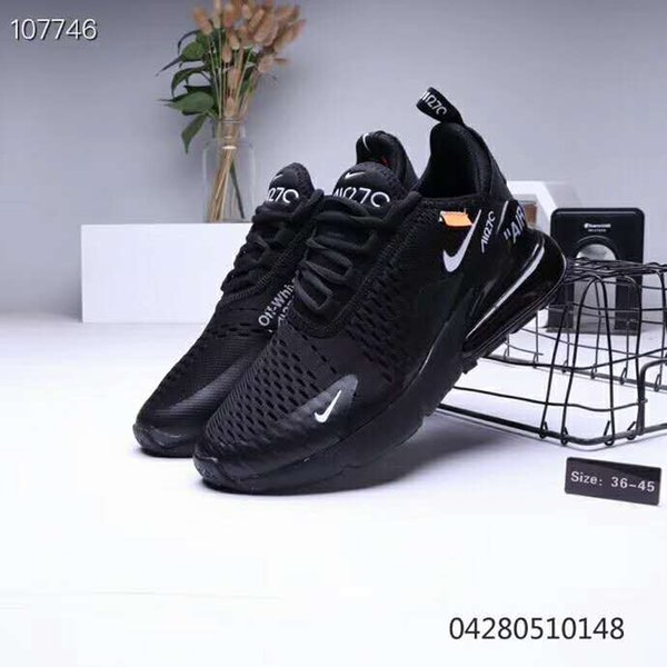 new Run Running Shoes for men women runners triple black white breathable mens trainer london sports sneakers outdoor jogging walking
