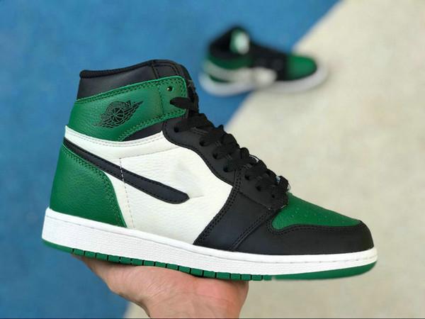 Sapatos 012