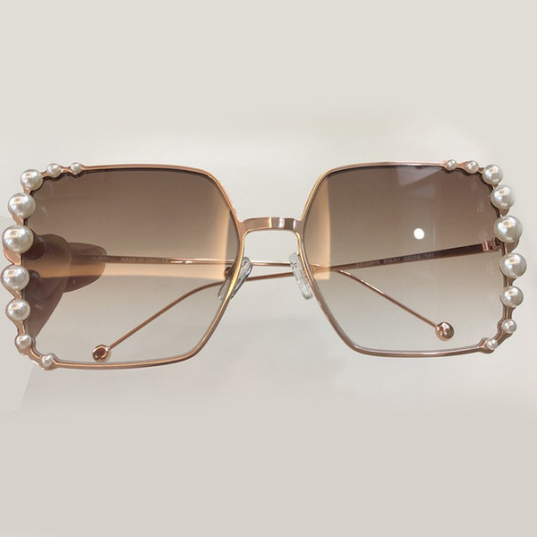 Lentes Cor: No3 Sunglasses