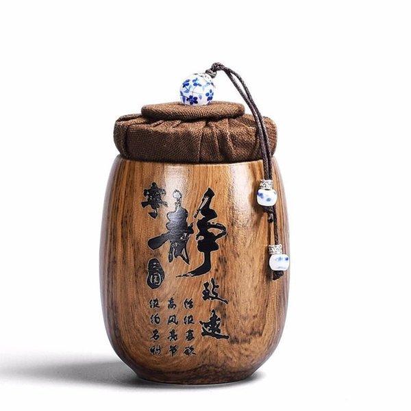 10 ningjingzhiyuan