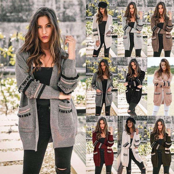 Women Hoodies Zipper Sweatshirt 2019 Autumn Winter Streetwear Long Sleeve Poet ullovers Female Casual Hooded T191118