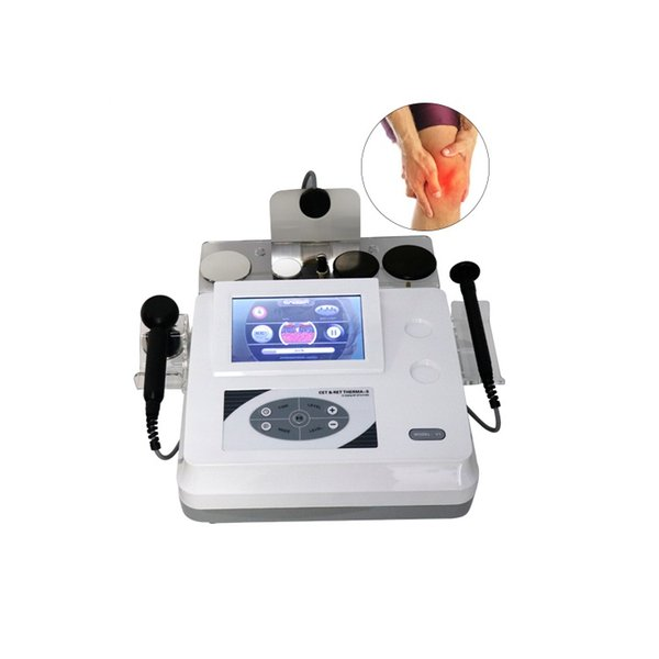 Best radio wave treatment RF face lift anti-aging body weight loss see fat cellulite beauty equipment