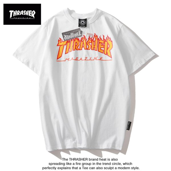 Mens Designer T Shirt Verão Marca Tees Moda Estilo de Luxo Tops Moda Shorts Mangas Letras de Fogo Impressão Mens Designer de Roupas Femininas