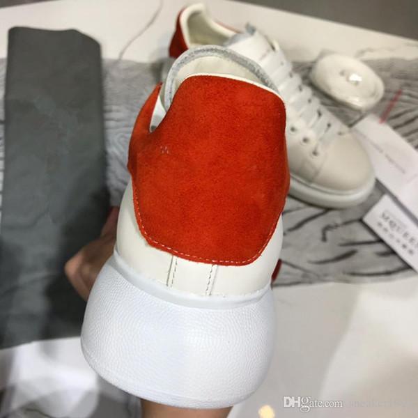 Erkekler Kadınlar Sandalet Tasarımcı Ayakkabı Lüks Yaz Moda Geniş Düz Kaygan ile Kalın Sandalet Terlik Ayaklı ydyl19042604 kaydırın