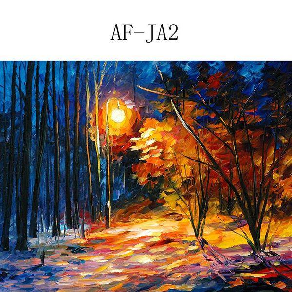 AF-JA2