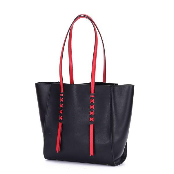 Women Messenger Bags Large Size Female Casual Tote Bag Solid Genuine Leather Handbag Shoulder Bag Famous Brand Bolsa Feminina