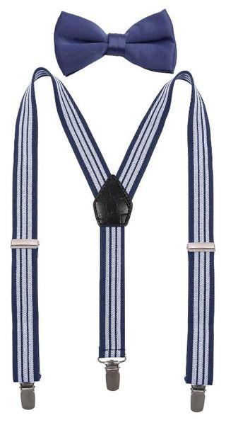Военно-морской флот белая полоса