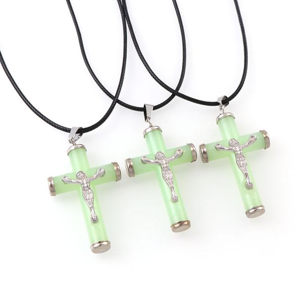 5 шт ожерелье