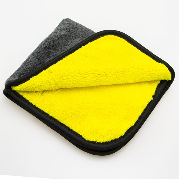 Gris amarillo