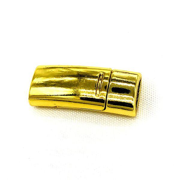 Federación GoldRussian
