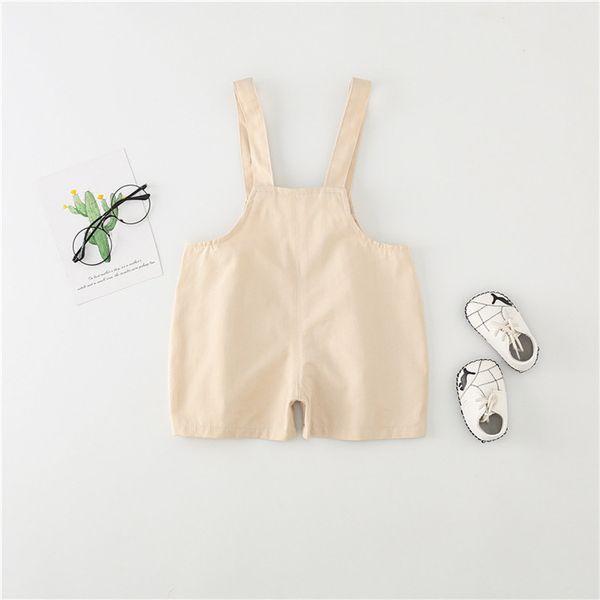Kids Toddler  Girl Knitted Bib Pants Overalls Rompers Jumpsuit Suspenders Nice