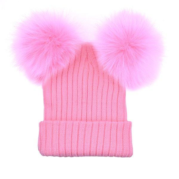 3# Pink