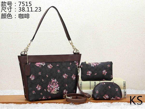 2019 Design Handbag Ladies Brand Totes Clutch Bag High Quality Classic Shoulder Bags Fashion Leather Hand Bags M084
