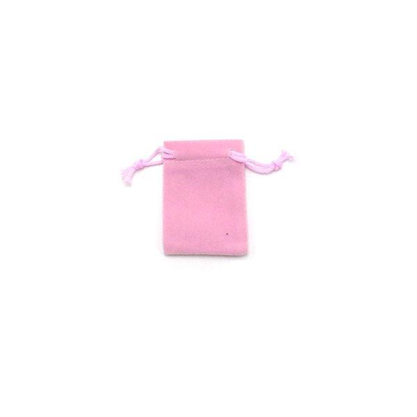اللون: PinkSize: 5x7cm