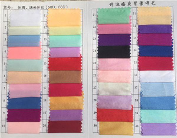 diğer renk W4 m x H3 m