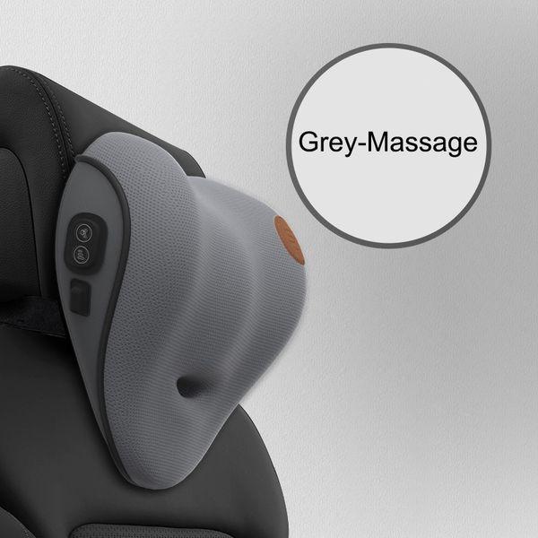 Grey-Massage