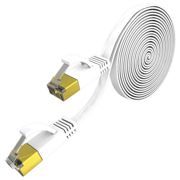 Original Laptop LCD Cable for MSI U100 U90 PN:K19-3030019-H58 Replacement Repair
