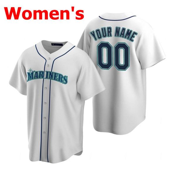 Womens White 2020 Cool Base