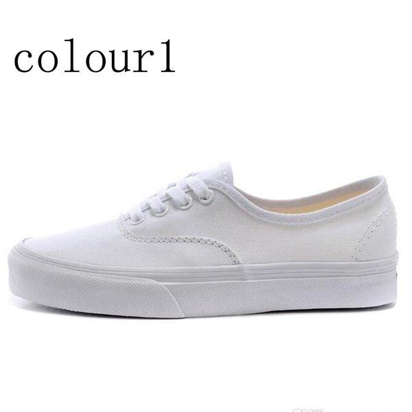 couleur: 1