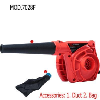 MOD.7028F