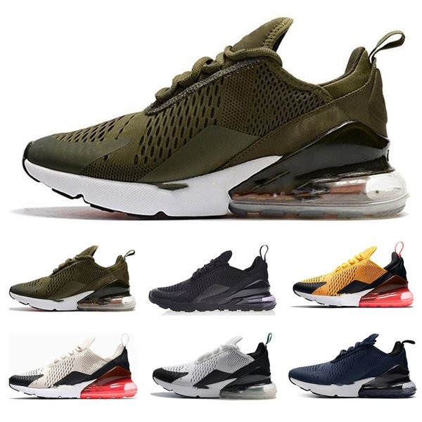 2019 new Running Shoes Men Women Trainer BE TRUE Hot Punch Triple Black White Oreo Teal Photo Blue Sports Sneakers Size 5.5-11