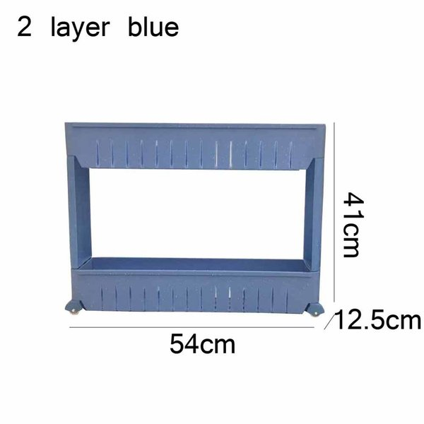 2-camada-azul