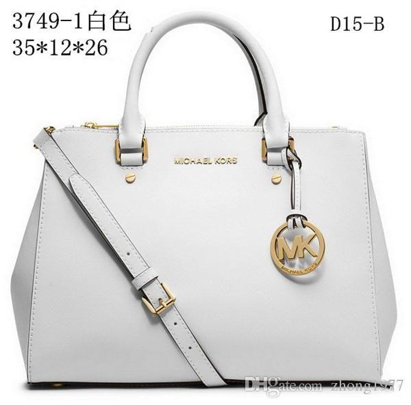 2019 Nuovo Designer Borse in pelle di serpente in rilievo di modo Delle Donne borsa catena Crossbody Bag Progettista di Marca Messenger Bag sac un DG3749 principale